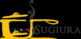 YANAKA SUGIURA OFFICIAL SITE